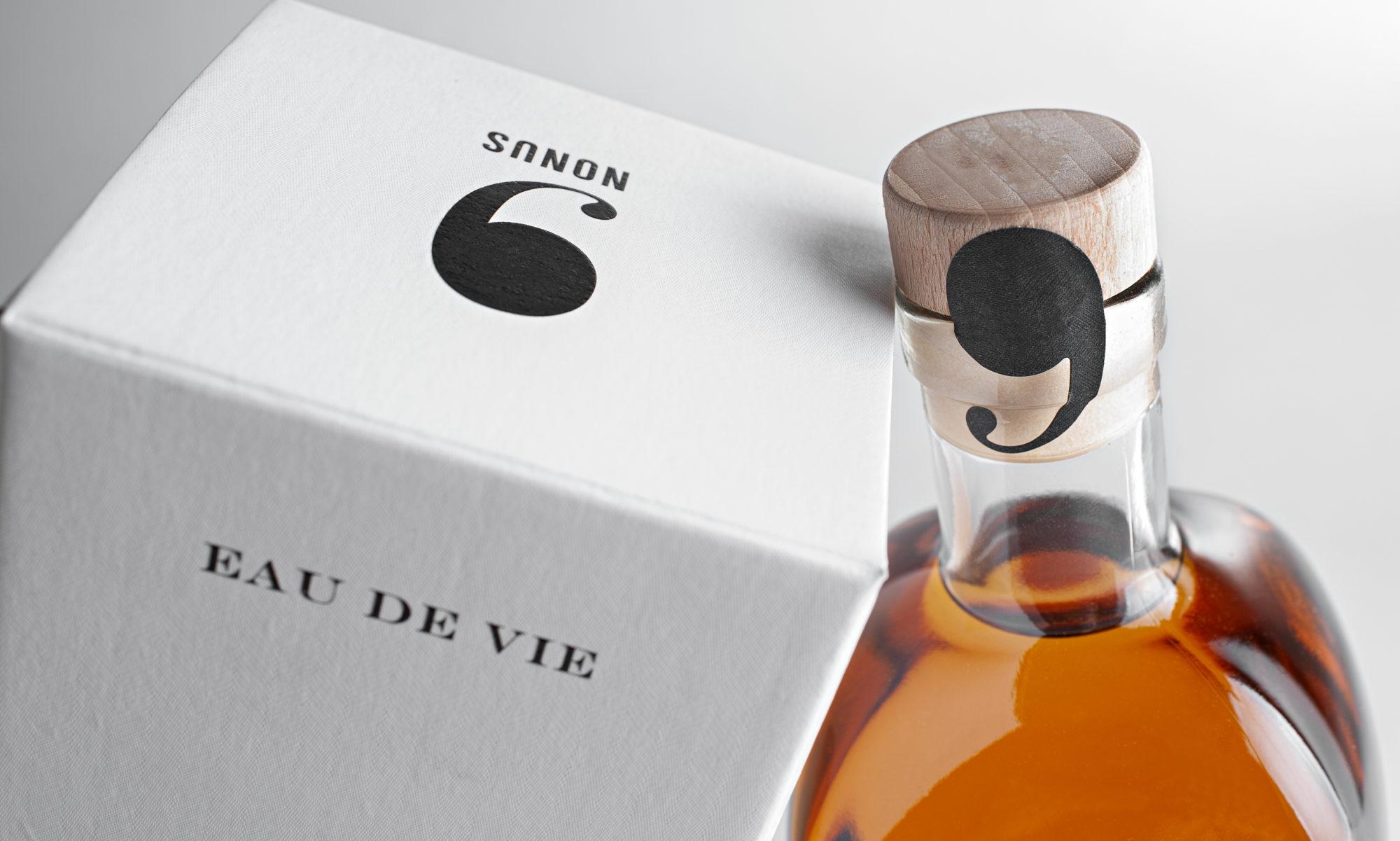 stilista del vino